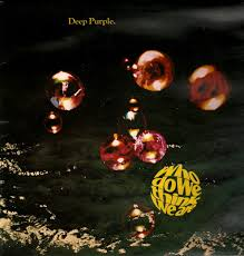 <b>Deep Purple - Who</b> Do We Think We Are | Releases | Discogs