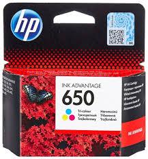 Купить Картридж <b>HP</b> CZ102AE в Минске с доставкой из интернет ...