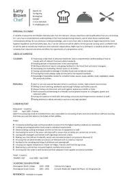 images about for mike on pinterest   chef jobs  resume and chefschef resume sample  examples  sous  chef jobs     template  chefs