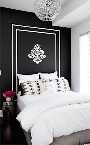 black and white bedroom ideas charming bedroom ceiling decorations 4 charming bedroom ideas black white