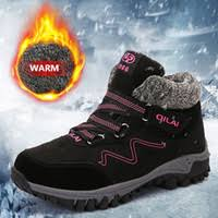 Hiking Women Outdoor Shoes Australia   New Featured Hiking ...
