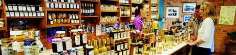 """Résultat de recherche d'images pour """"victoria drink store"""""""