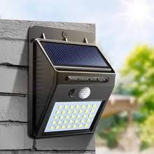 laideyi 50w led street lights road lamp ip65 waterproof ac165 265v led streetlight garden outdoor lighting 5000 lumens