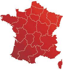 """Résultat de recherche d'images pour """"carte de france"""""""