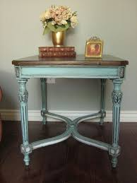 1000 ideas about teal painted furniture on pinterest teal paint teal furniture and painted furniture astonishing pinterest refurbished furniture photo