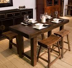 Table For Dining Room Narrow Dining Room Table Sets Home Interior Design Ideas