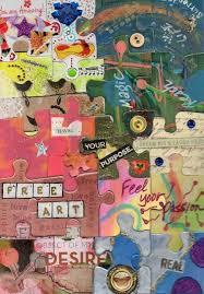 Creative Writing Best Value Schools
