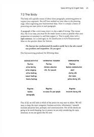 buying law essay   longwood public library homework helplaw essay writing service