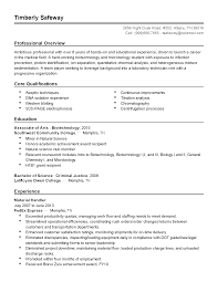 biology resume template best template design professional biology student templates to showcase your talent gttq0swi
