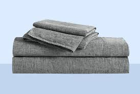 Best Cooling Bed Sheets for <b>Hot</b> Sleepers <b>2019</b> | Real Simple