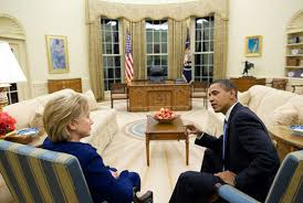 filebarack obama and hillary clinton in the oval officejpg fileobama oval officejpg