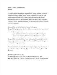 beowulf epic hero essay   college essay   wordsbeowulf epic hero essay image search results