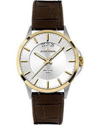 <b>Мужские часы Jacques</b> Lemans купить в Казани по цене от 6300 ...
