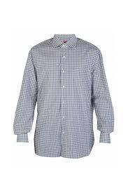 <b>Рубашка ISAIA</b> арт 88170/W19062091638 купить в интернет ...