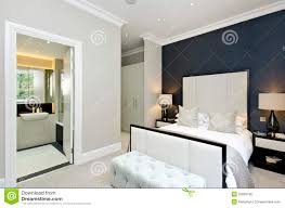 size of bedroom contemporary: contemporary bedroom with king size bed with luxury designer fur
