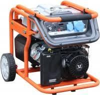 <b>Zongshen</b> KB 7000E (1T90DF703) – купить <b>генератор</b>, сравнение ...
