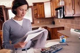 Hanımlar için pratik mutfak bilgileri