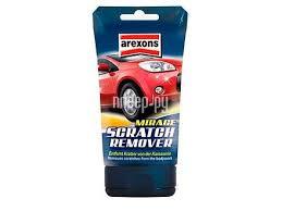 <b>Полироль Arexons Scratch Remover</b> 150ml 7174/7374, цена 30 ...