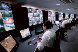 Image result for Security System Schools Need To Be Safe