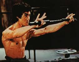 1000 images about bruce lee on pinterest bruce lee little dragon and wing chun bruce paul passion lighting