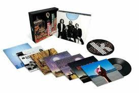 <b>Career Box</b> by The <b>Killers</b> (Vinyl, 2018) for sale online | eBay