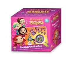 <b>Товары для праздника Nd</b> Play: каталог, цены, продажа с ...