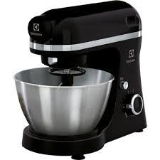 <b>Кухонная машина Electrolux EKM3700</b> – купить Кухонная машина ...
