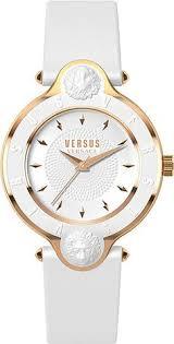 <b>Часы Versus SCF07 0016</b> - купить оригинальные наручные <b>часы</b> ...