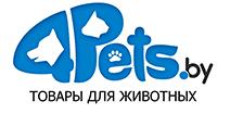 Наполнитель <b>Пусси Кэт</b> (<b>Pussy</b>-<b>Cat</b>) для кошек купить в Минске