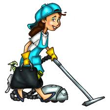 house cleaning clipart house cleaning clip art images dependable 03 jpg