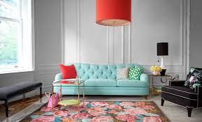 Image result for kate spade home