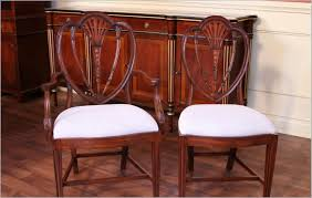 Dining Room Furniture Brands Fine Dining Room Furniture Brands Pub Decorationing Ultramodern