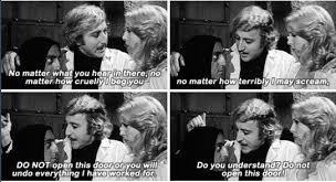 Young Frankenstein Quotes. QuotesGram via Relatably.com