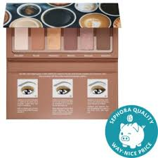 #Eyestories Eyeshadow Palette - <b>SEPHORA COLLECTION</b> | Sephora