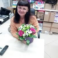 Светлана Кириченко | ВКонтакте