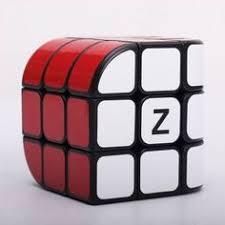 23 Best Cubes images in 2017 | Cubes, Dice, Puzzle