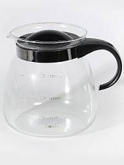 <b>Чайник 1.8л</b> жаропрочное стекло (1/24) JH015-1 KC 6893446 в ...