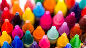 Image result for The Crayon Initiative