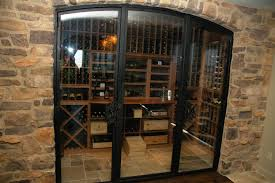 wine cellar design ideas elegant wine wine