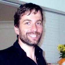 Michael Gregori Michael Gregori - thumb2_b3edde42-fad5-4ec2-9133-ad6c45eb4380-log1