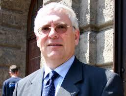Herbert Bauer, langjähriger Kabinettschef beim Bundesminister für Landesverteidigung und seit Anfang des Jahres wieder Militärkommandant von Tirol, ... - generalmajorbaueripoint