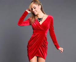 <b>Платье</b>-<b>тюльпан</b>: с чем носить, для полных, с длинным рукавом ...