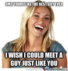 Memes Vault Hot Girl Memes via Relatably.com