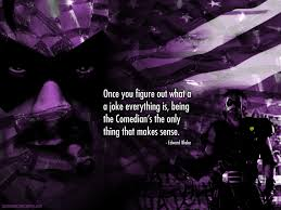 funny quotes watchmen quote quotes backgrounds hd funny quotes watchmen quote quotes backgrounds