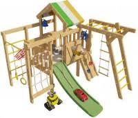 <b>SAMSON</b> Walle – купить <b>детская игровая площадка</b>, сравнение ...