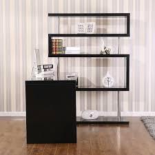 home office desks corner rotating home office corner desk and shelf combo black home office desk