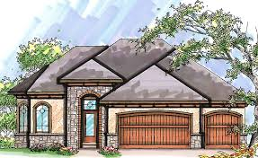 Home Plans  amp  Design   SOUTHERN STYLE HIP ROOF COTTAGE PLANSSouthern House Plans at Dream Home Source   Southern Style Home Plans