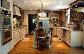 kitchen design entertaining includes:  design does not interrupt work spaces and the layout is ideal for people who use their kitchens frequently the layouts shortcomings can include not
