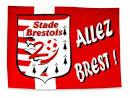 MaLigueMaxime du site Allez-Brest : Traiter l actualit du club