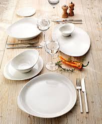 Комплекс-Бар: Посуда для баров и ресторанов, комплексное ...